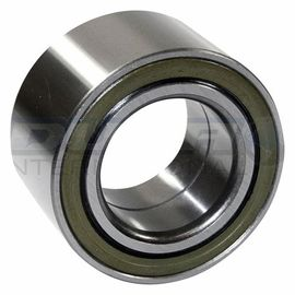 China High Temperature Wheel Hub Bearing Standard Size Open Or Seals Anti Friction supplier