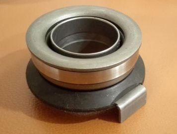 China Chrome Steel Gcr15 Clutch Release Bearing PRB06 Type For Automotive Cars supplier