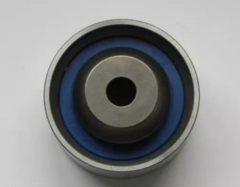 China Heavy Load Tensioner Pulley Bearing For Ford FE1H-12-700A Model OEM / ODM factory