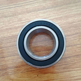 High Precision Aircon Compressor Bearing Deep Groove Ball Bearing For Car