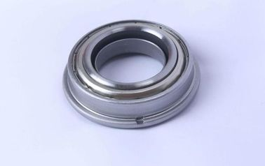 China GCr15 Stainless Motorcycle Front Wheel Bearing 6302 2RS High Performance factory