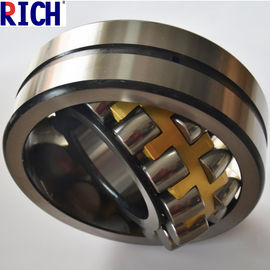 China High Precision Auto Parts Bearings For Construction Machinery 23236CAF/W33 factory