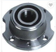China Long Life Wheel Hub Unit , Chrome Steel Front Wheel Bearing Hub Assembly 633622 factory